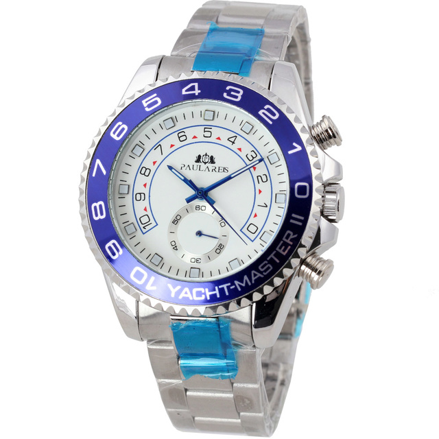 The Watches TV Channel & Smart(New Paradigm)Watches Paular10