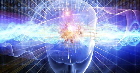 PowerThoughts Meditation Club & ZenLifeRelax ++ (James Mahu) Powert10