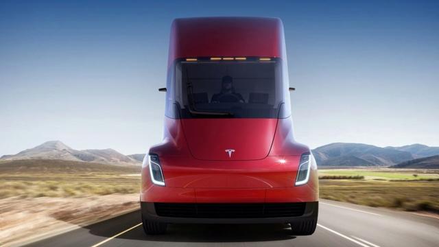 Tesla Elon Musk Awesomeness Tesla_10