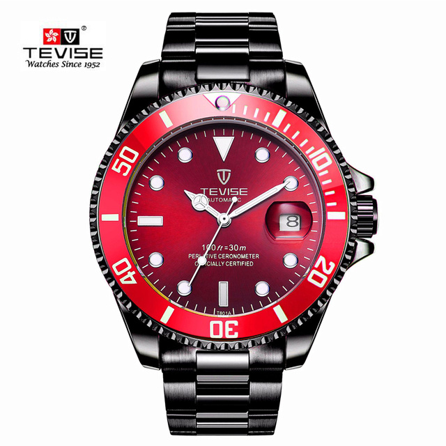 The Watches TV Channel & Smart(New Paradigm)Watches Tevise10