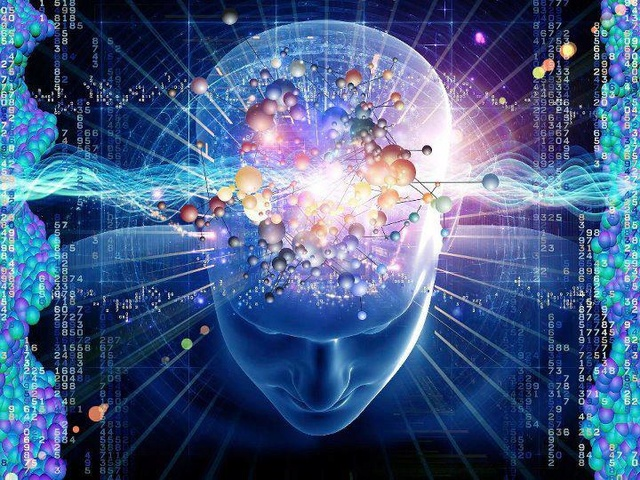 PowerThoughts Meditation Club & ZenLifeRelax ++ (James Mahu) Wing_b10