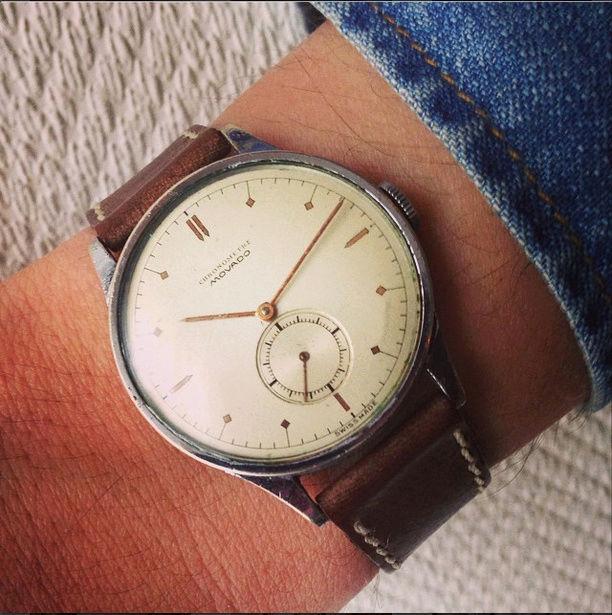 [Réservé] Chronomètre MOVADO cal 75 jumbo Mov_zp13