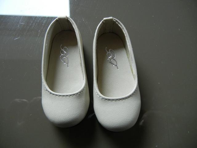 [Vends] plein de chaussures toutes tailles et vêtements Dscn4514