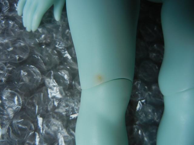 [Vente] Otherside Kobalt Dscn4525