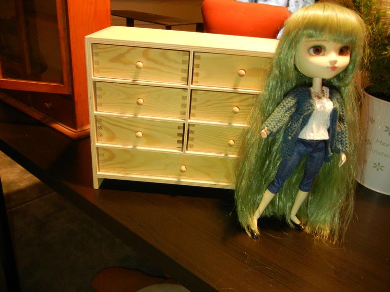 Vente meubles et miniatures pour MSD-SD-Yosd Dscn4616