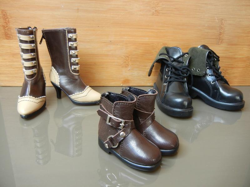 [Vends] plein de chaussures toutes tailles et vêtements Dscn4625