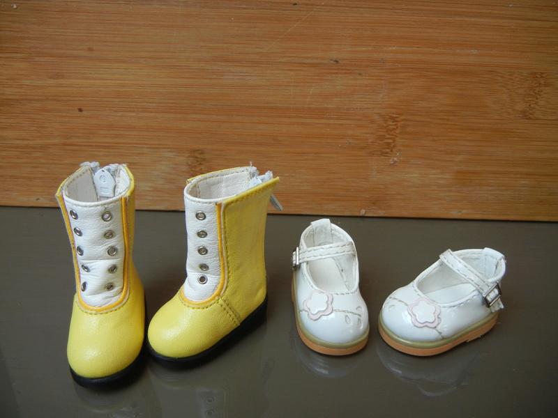 [Vends] plein de chaussures toutes tailles et vêtements Dscn4626