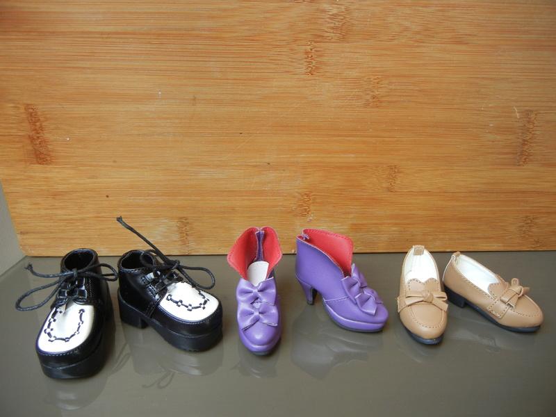 [Vends] plein de chaussures toutes tailles et vêtements Dscn4627