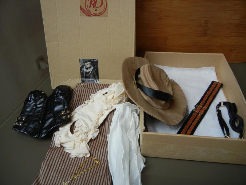 [Vends] plein de chaussures toutes tailles et vêtements Dscn4629