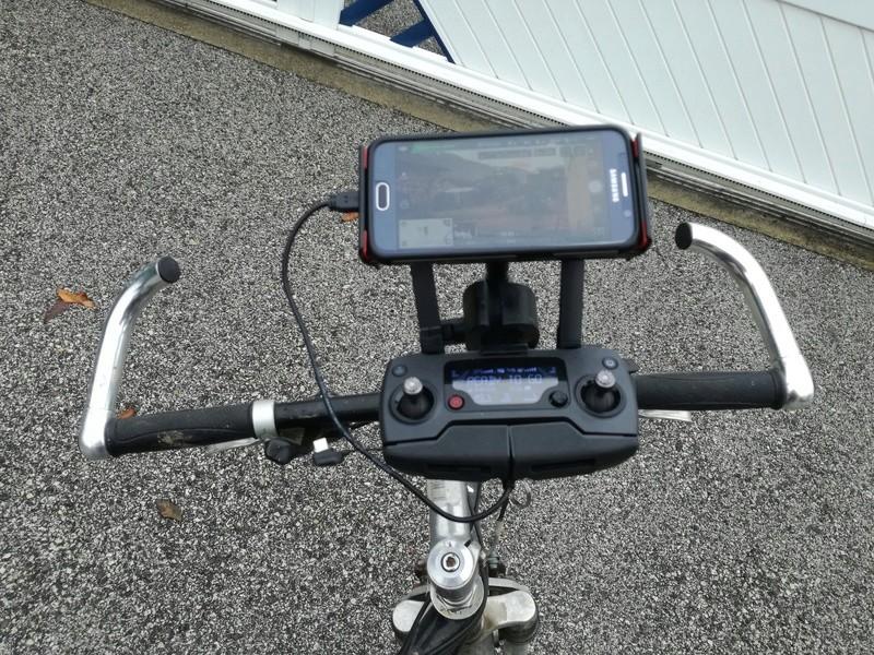 Vidéos perso - 360° - Drone - Essais divers - Page 6 Img_2012