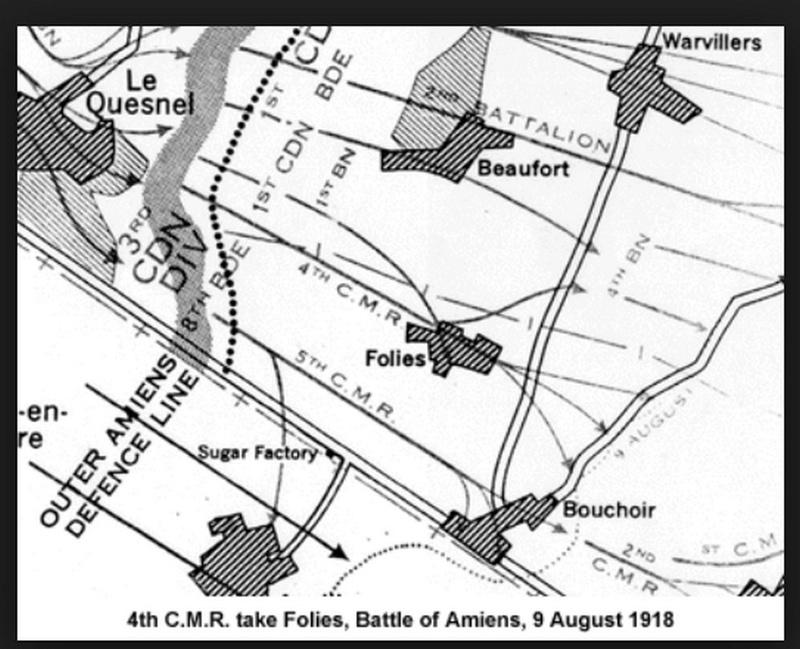 Position des camps pendant la guerre 9_aout10