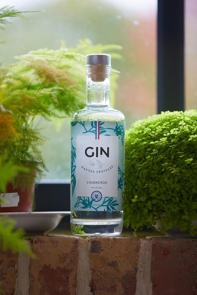 DISTILLERIE à BEAUCOURT en SANTERRE : Gin et whisky Ambian10