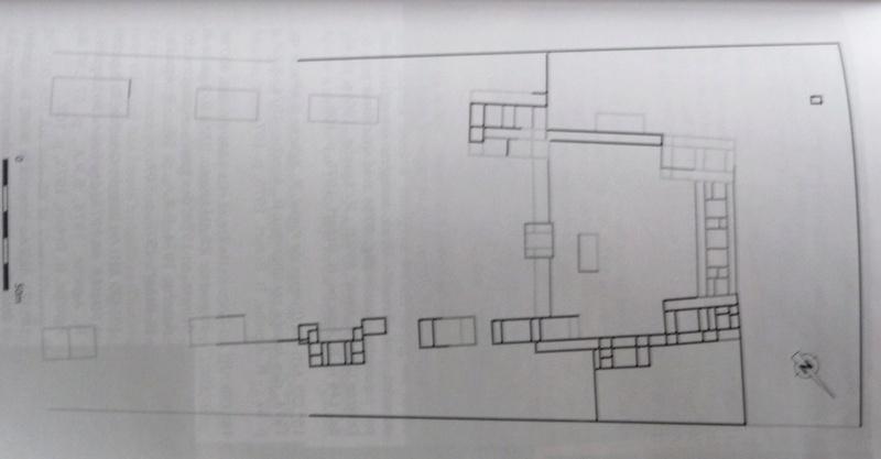 CARTE ARCHEOLOGIQUE de LE QUESNEL Carte_14