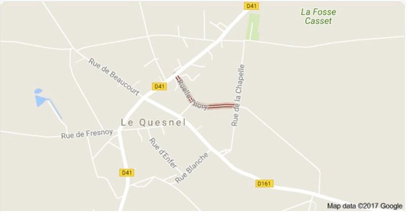ruelle THORY (anciennement rue des Boers, ou ruelle Gros Pierre) Sans_t23