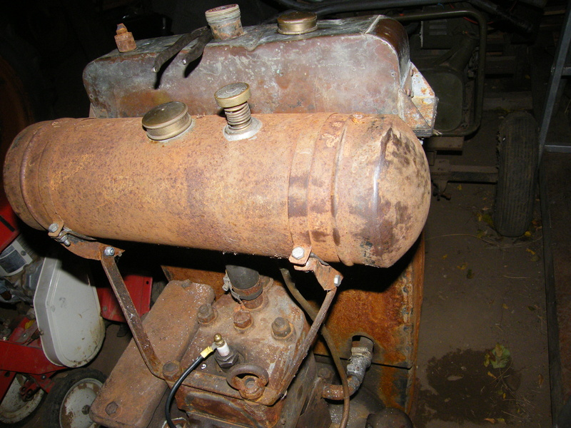 RENAULT - 1 moteur Renault chez Gil01 avec plein de questions Moto_513