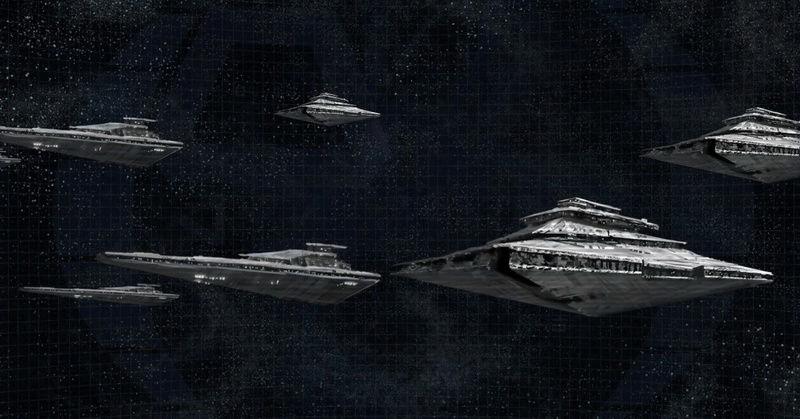 [Présentation] Noblesse Impériale Flotte14