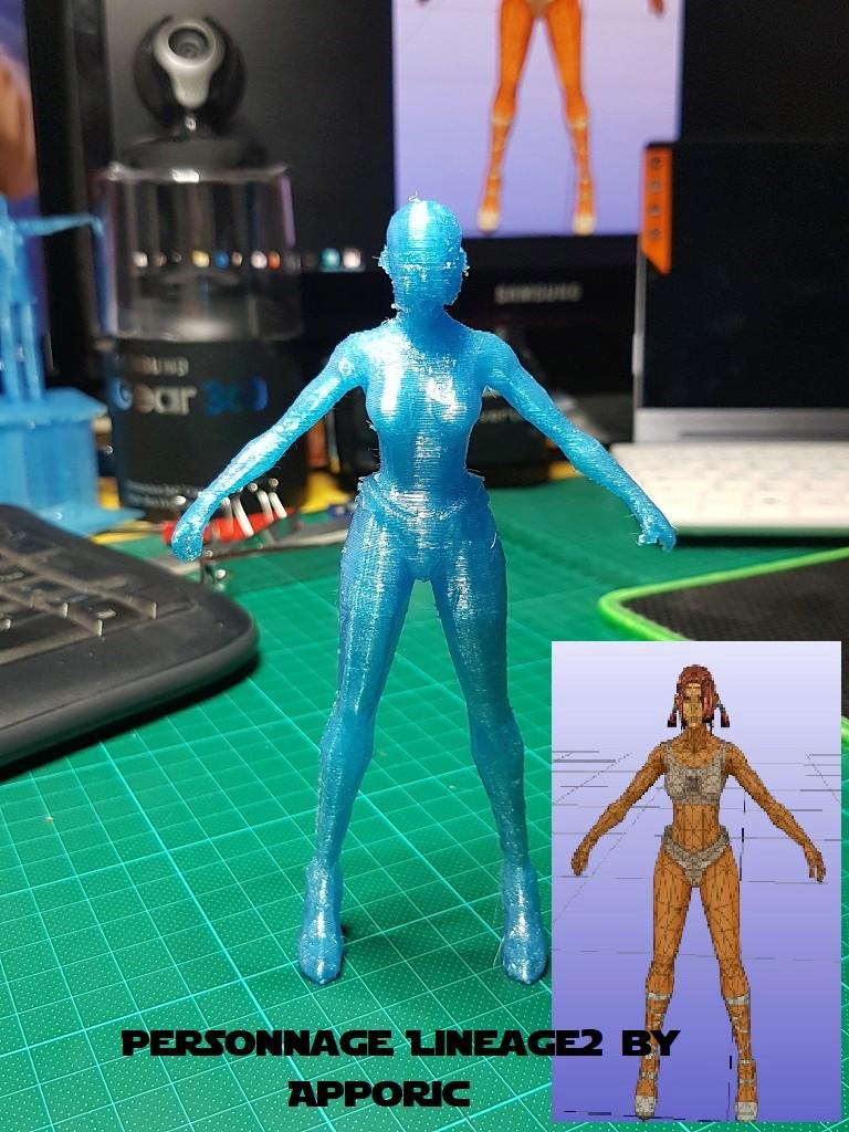 3D printing - Page 2 100pou10
