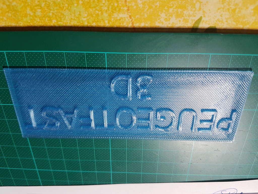3D printing 20180213