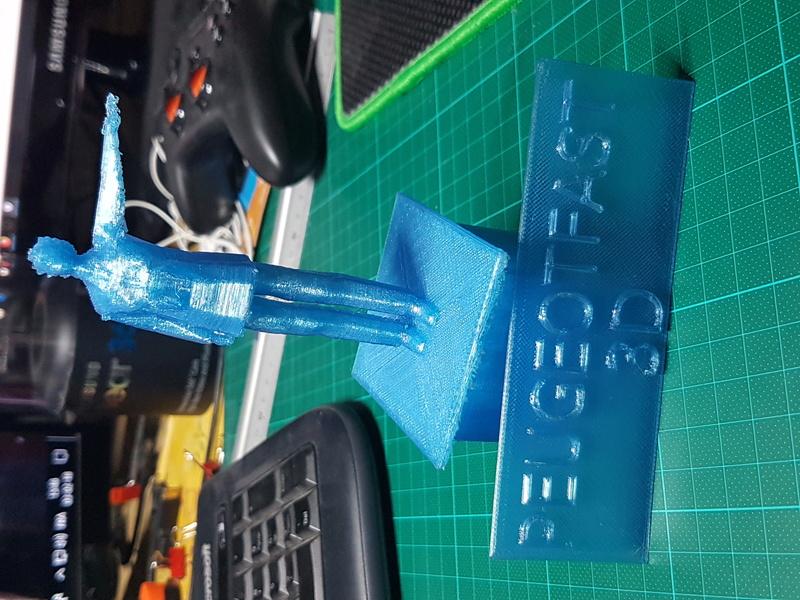 3D printing 20180214