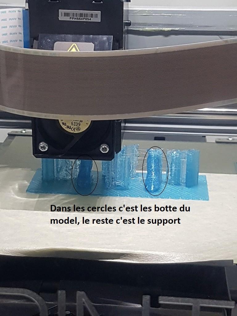 3D printing 20180216