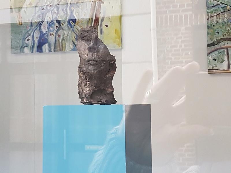 La gallerie Jodoignoise ..!! 20180237