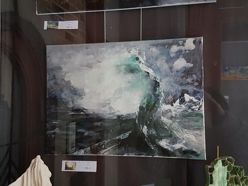 La gallerie Jodoignoise ..!! 20180242