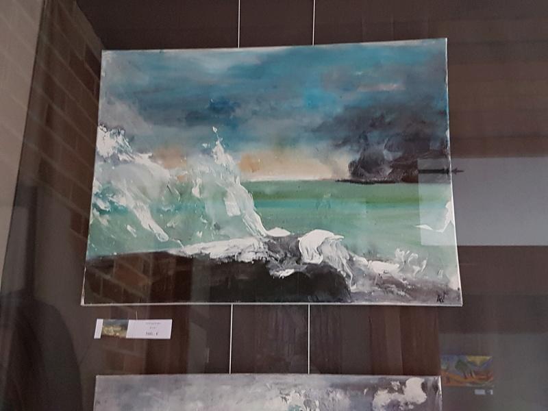 La gallerie Jodoignoise ..!! 20180243