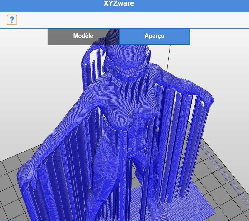 3D printing - Page 2 Zonesu10