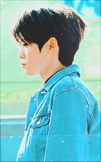 Kim Minho
