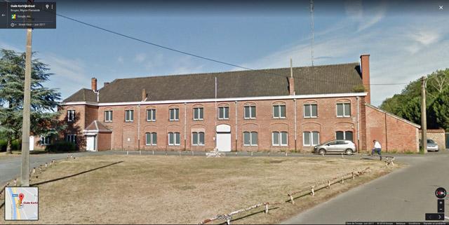 Stand de tir couvert à Assebroek (Bruges) - Page 4 011_1812