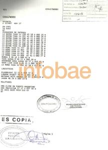 Recherche du sous-marin argentin disparu: les news (2) - Page 6 01ara-10