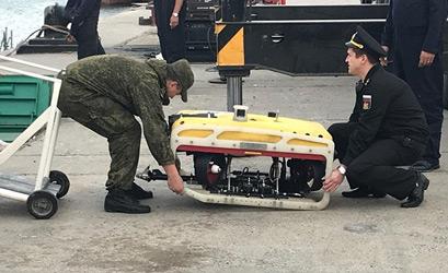 Recherche du sous-marin argentin disparu: les news (1) - Page 33 10743011