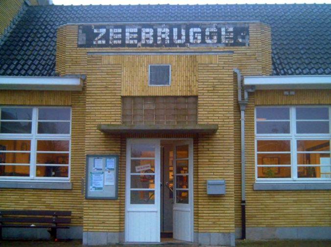 Zeebrugge naval base : news - Page 32 2566_i16