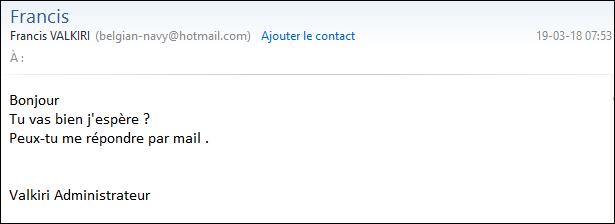 Piratage de l'adresse e-mail du forum ! 2566_i58
