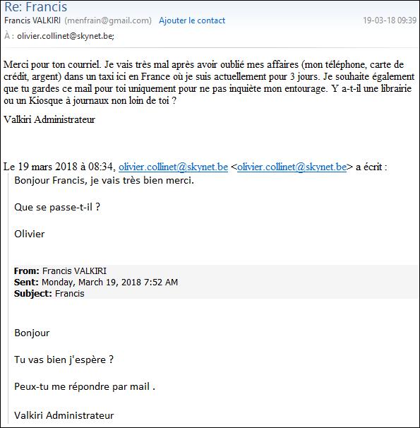 Piratage de l'adresse e-mail du forum ! 2566_i59