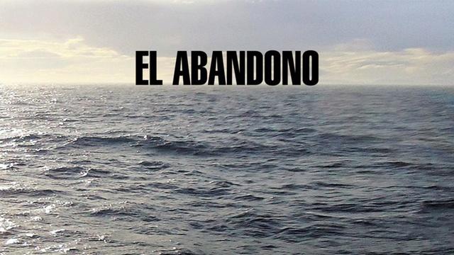 Recherche du sous-marin argentin disparu: les news (1) - Page 36 443410