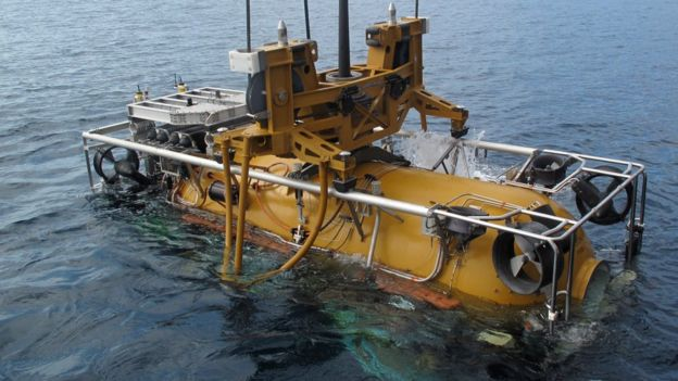 Recherche du sous-marin argentin disparu: les news (1) - Page 6 _9884211