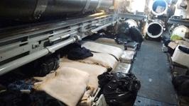 Recherche du sous-marin argentin disparu: les news (2) - Page 6 Ara-sa10