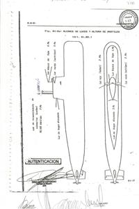 Recherche du sous-marin argentin disparu: les news (2) - Page 4 Docume11
