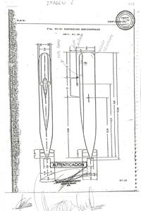 Recherche du sous-marin argentin disparu: les news (2) - Page 4 Docume12