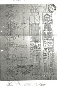 Recherche du sous-marin argentin disparu: les news (2) - Page 4 Docume13