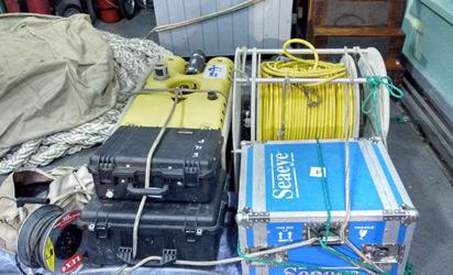 Recherche du sous-marin argentin disparu: les news (1) - Page 33 Dpusjo10