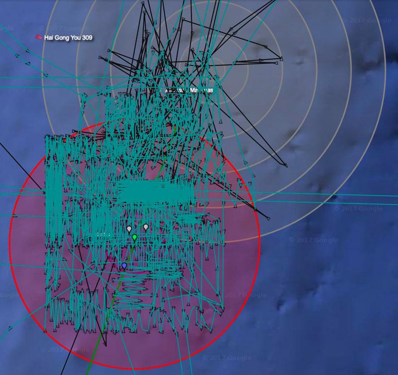 Recherche du sous-marin argentin disparu: les news (1) - Page 36 Dsk6wb11