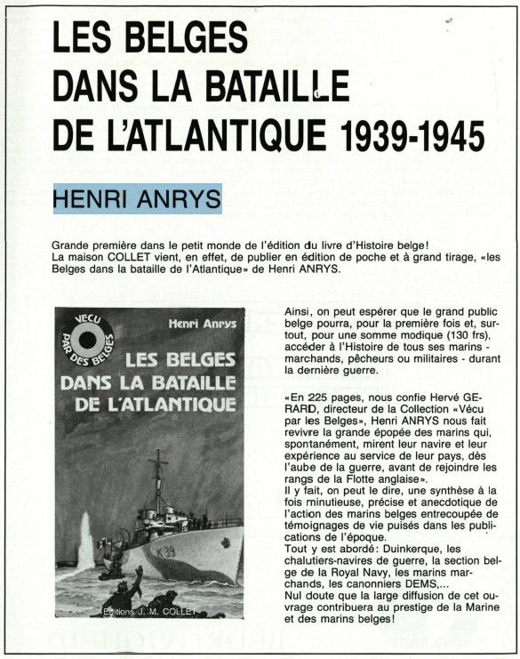La Littérature et la Marine - Page 4 M917_c14