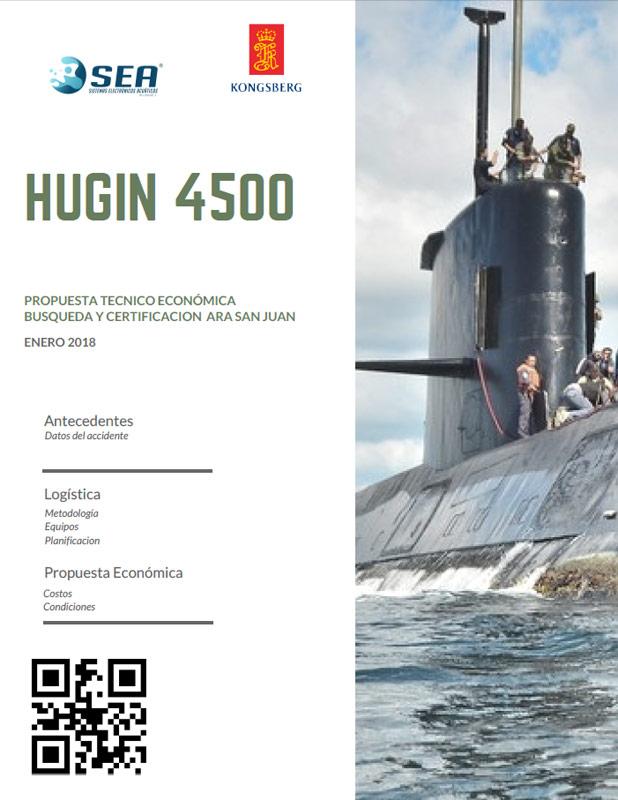 Recherche du sous-marin argentin disparu: les news (1) - Page 64 Mmkk4510
