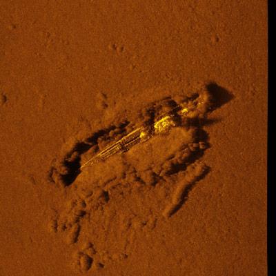 Recherche du sous-marin argentin disparu: les news (1) - Page 67 Mmkk4512
