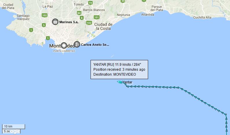 Recherche du sous-marin argentin disparu: les news (2) - Page 2 Mmkk4514