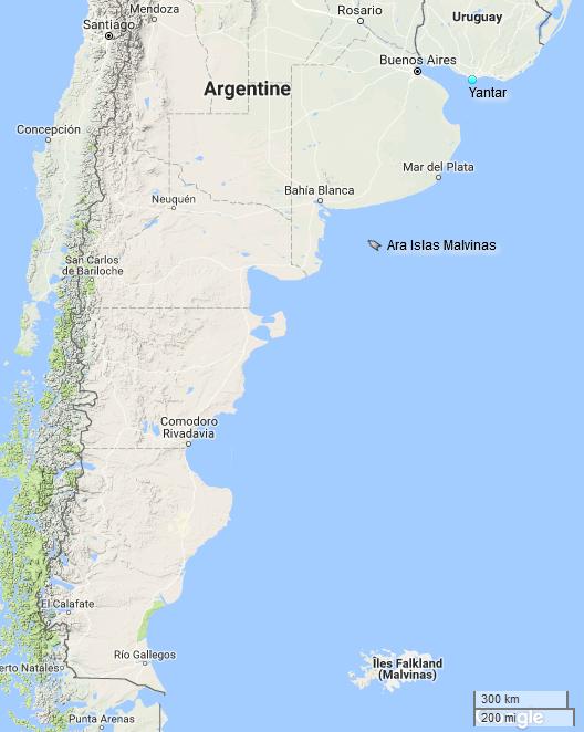 Recherche du sous-marin argentin disparu: les news (2) - Page 2 Mmkk4515