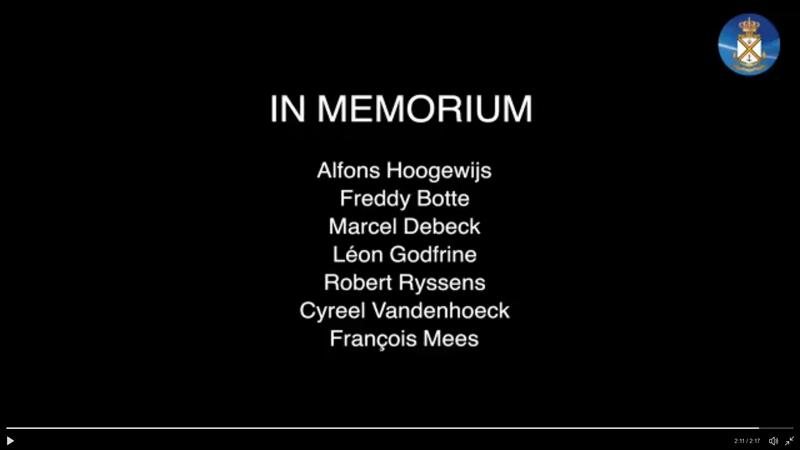 Hommage aux 7 plongeurs-démineurs morts le 10 juin 1969 Mmoo210
