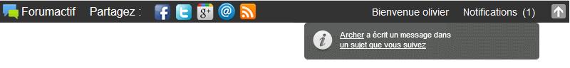 Une Toolbar fixée tout en haut du forum Mmppuu14